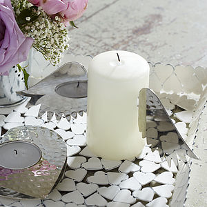 Sets Of Candle Wings In Gift Box - candles & candlesticks