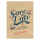 tattoo-wedding-save-the-date-pepper-and-joy
