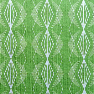 Imperial Diamond Cotton Fabric