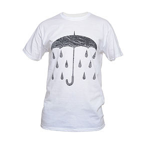 Downpour T Shirt