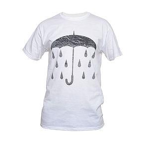 Downpour T Shirt