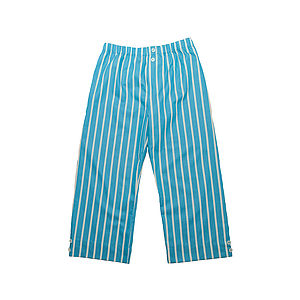 Cotton Pyjama Bottoms - clothing