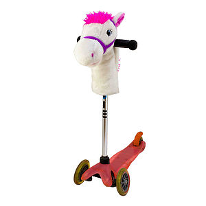 Scooterpet Pony Scooter Accessory