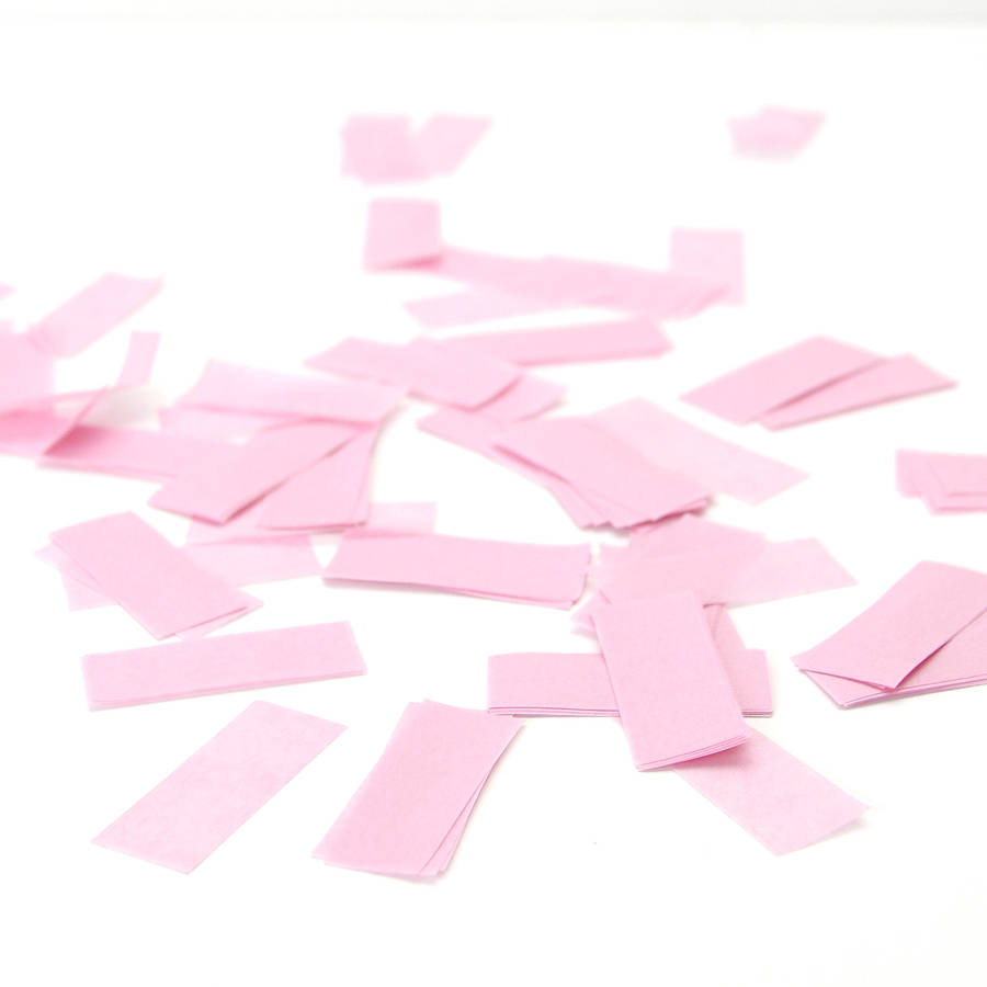 paper confetti Paper confetti 112 likes party decorations & paper products a unique and  premium collection of modern, on-trend party supplies.