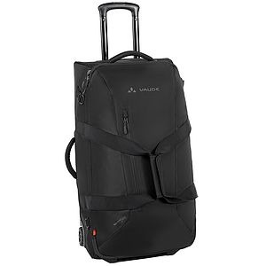 Tecotravel 100 L Wheeled Holdall - bags & purses