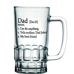 Definition Beer Glass Tankard - crockery & chinaware