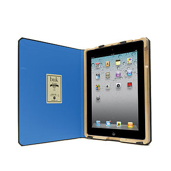 Case For iPad | As Seen In The Times Paper