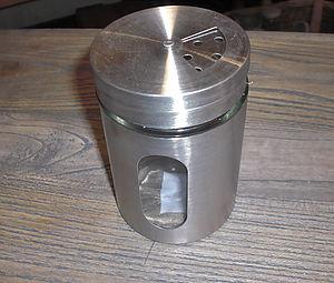 Flour Shaker