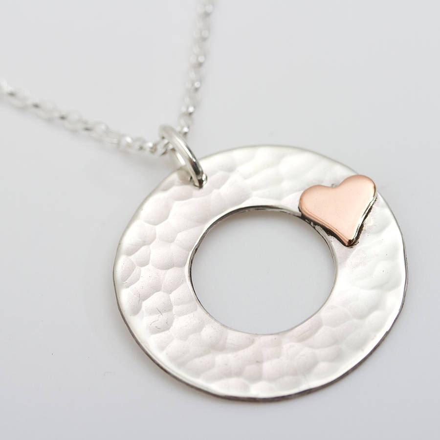 names a designs necklace co gettingpersonal htm deluxe personalised uk family gifts pendant totty heart necklaces posh
