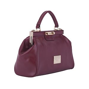 Smith And Canova Orvan Bag - womens