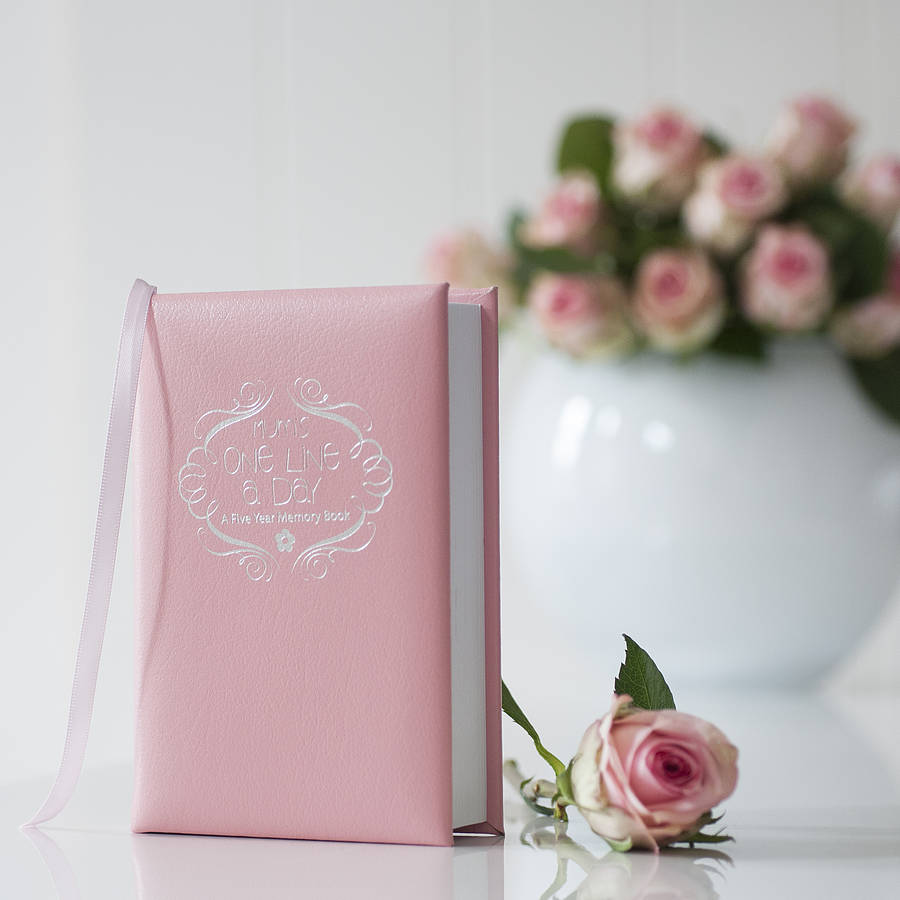 one day diary So you can create your own custom made diary, one that works for you  your  seven-day schedule laid down each page with just enough space to scribble.