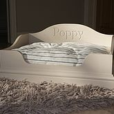 Personalised Pet Bed - pets