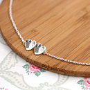 wedding jewellery necklace