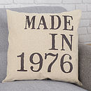 Thumb_personalised-made-in-cushion