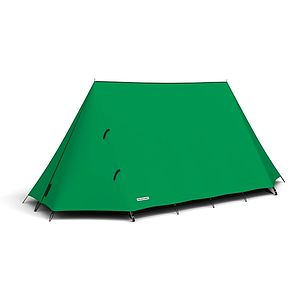 Original Explorer Classic Colour Tents - camping