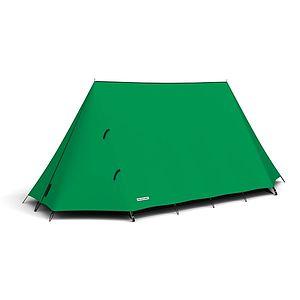 Original Explorer Classic Colour Tents - camping