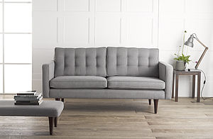 Lennon Sofa - furniture