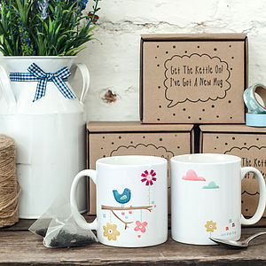 Wedding Gift Ideas Quirky : quirky wedding gifts