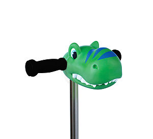 Danny Dino Scooter Accessory