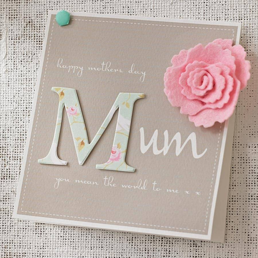 mother s day cards