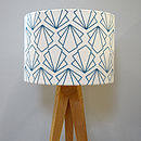 Sunbeam Lampshade