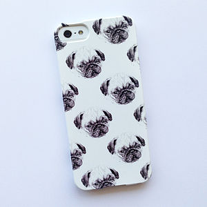Dog Phone Case - phone & tablet covers & cases