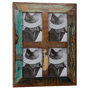 Kahma Photo Frames