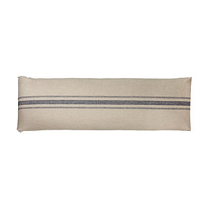 Navy Bench Seat Cushion