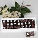 Chocolates For MOTHERS