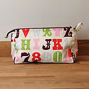 Thumb_organic-cotton-wash-bag