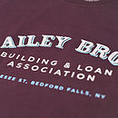 Bailey Brothers T Shirt