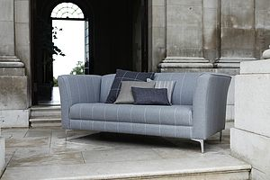 Monaco Sofa - furniture