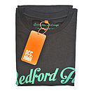 Bedford Falls Christmas Movie T Shirt