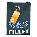 Fillet Of Soul T Shirt