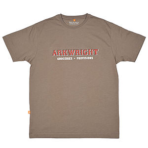 Open All Hours T Shirt