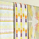 Deckchairs Cotton Fabric