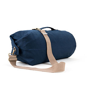 Tombag Classic Canvas Large - holdalls & weekend bags