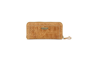 Barton Stacey Purse - bags & purses