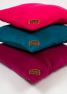 Cushion Covers And Pyjama Cases - cushions