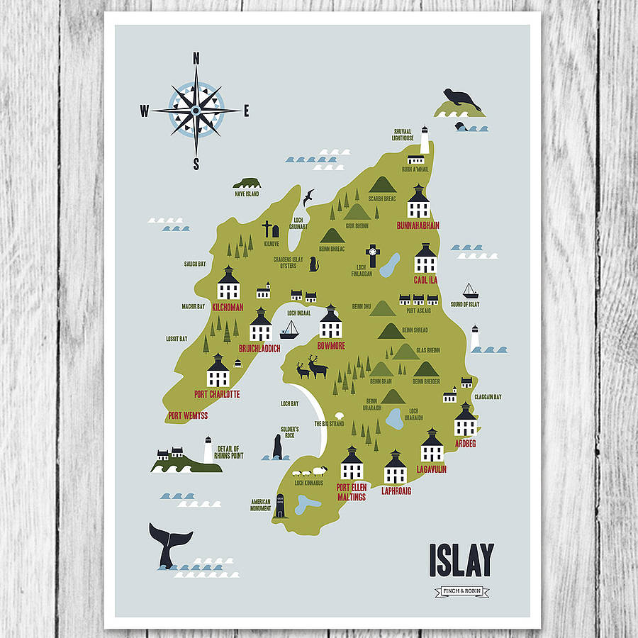 scotland distilleries map with Map Of Islay Whisky Distilleries on Map Of Sc South Civil War Defenses From Civil War Preservation Trust Map Of Map Scores 2017 Math as well Distilleries In Scotland furthermore Distilleries together with alba Collection as well Islay Scotch Map 6fdMk2yt4xDWadQFb9IM EMHs2iNawYKde5 nSr6u1A.