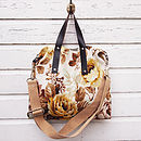 Fifties Rose Grab Bag