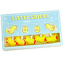 Cute Easter Chicks Fairy Lights