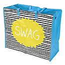 Swag Storage/Beach Bag