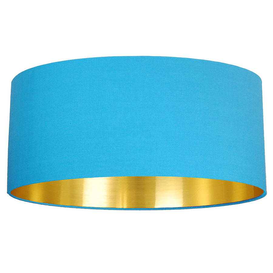 Lamp Shade Large: ... Large Lampshade Source. Accessories Excellent Picture Of For Interior  Hanging,Lighting