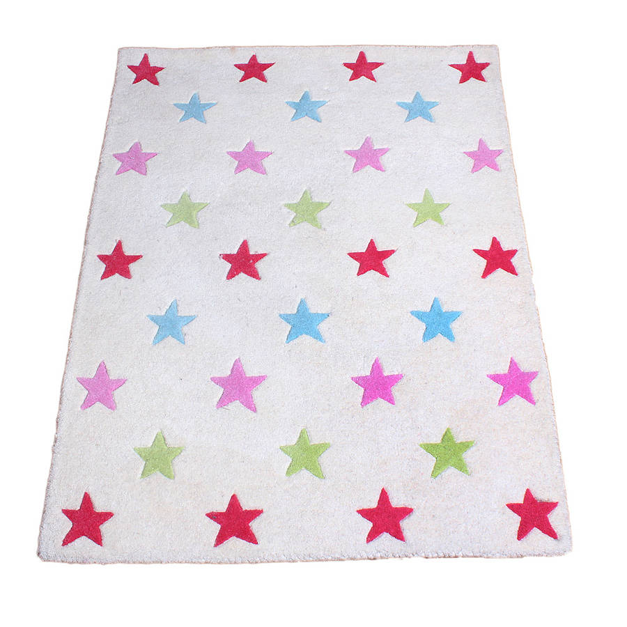 boys girls playroom mat play rug kids childrens rugs bedroom carpet l