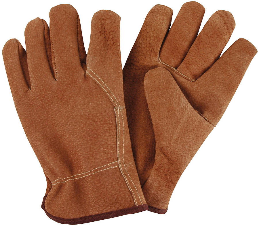 gardening gloves by all things brighton beautiful