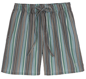 Mens Egyptian Cotton Short