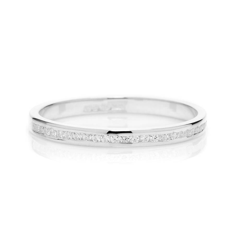 nl cheap jewelry in bands engraved gold wg white ring promise men for fascinating rings