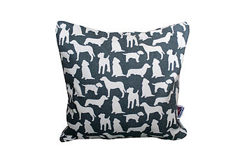 Small 30 X 30 Cushions