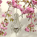 Thumb_outdoor-chandeliers